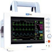 Monitor-de-Sinais-Vitais-Bionet-Multiparametrico-BM3.centermedical.com.br