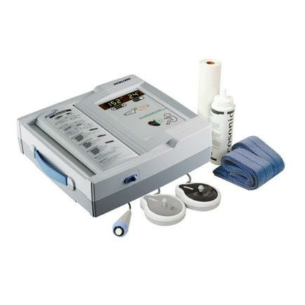 monitor-cardiotocografo-FetalCare-FC700-Bionet.centermedical.com.br