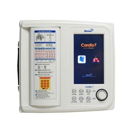 eletrocardiografo-digital-12canais-simultaneos-Interpretativo-bionet-ecg-cardio7.centermedical.com.br