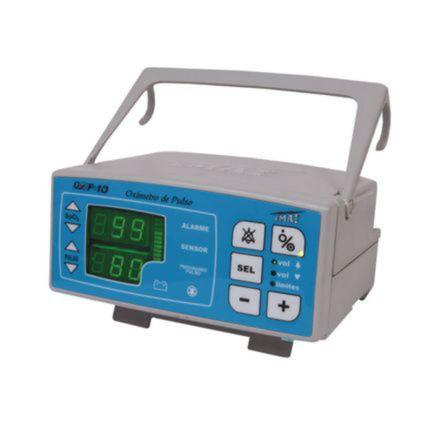 oximetro-de-pulso-emai-transmai-oxp10.centermedical.com.br