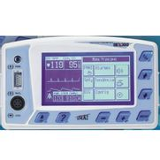 monitor-multiparametrico-ecg-spo2-pani-emai-transmai-mx300d.centermedical.com.br