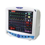 monitor-de-sinais-vitais-emai-transmai-mx600.centermedical.com.br