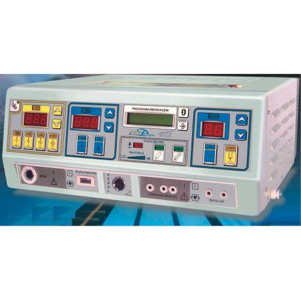 bisturi-eletronico-emai-transmai-bp400d.centermedical.com.br