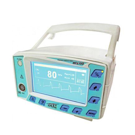 monitor-cardiaco-emai-transmai-mx100.centermedical.com.br