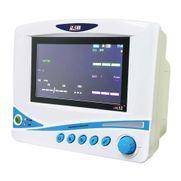 monitor-de-sinais-vitais-emai-transmai-mx-500.centermedical.com.br