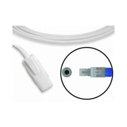 sensor-de-oximetria-compativel-Emai-epx-114-adulto.centermedical.com.br