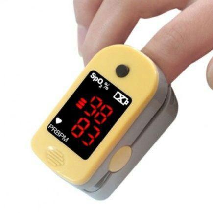 oximetro-de-pulso-de-dedo-choicemmed-mod-md300c1-fingertip..centermedical.com.br
