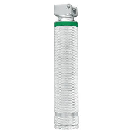 cabo-p-laringoscopio-fibra-optica-led-md-medio-pilha-tipo-c.centermedical.com.br