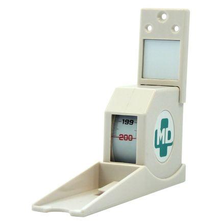 estadiometro-compacto-md-2m.centermedical.com.br