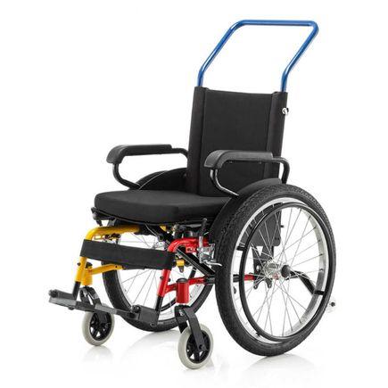 cadeira-de-rodas-cantu-infantil-ortopedia-jaguaribe-30cm.centermedical.com.br