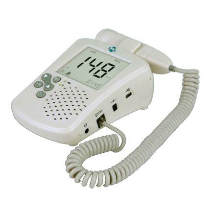 detector-fetal-digital-de-mesa-tela-lcd-md-fd300d.centermedical.com.br