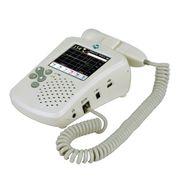 detector-fetal-digital-de-mesa-c-tela-colorida-md-d300c.centermedical.com.br