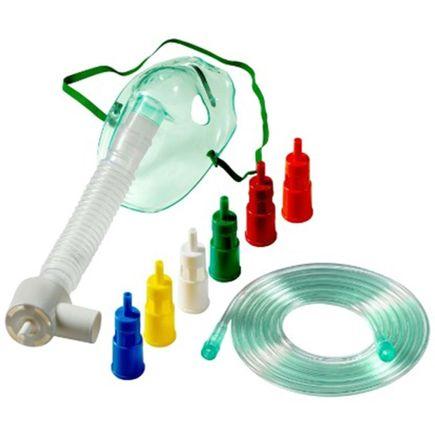 mascara-de-oxigenio-venture-md-pediatrico.centermedical.com.br