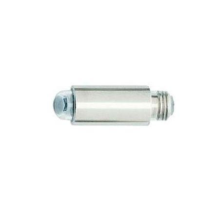 lampada-xenon-halogena-2-5v-md-omni-3000.centermedical.com.br