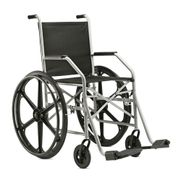cadeira-de-rodas-em-aco-ortopedia-jaguaribe-1009-pi-pneu-inflavel.centermedical.com.br