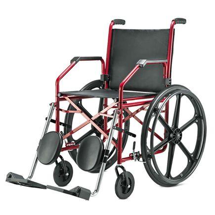 cadeira-de-rodas-em-aco-ortopedia-jaguaribe-1012-vinho-pneu-macico.centermedical.com.br