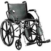 cadeira-de-rodas-em-aco-ortopedia-jaguaribe-1016pi-preta-pneu-inflavel.centermedical.com.br