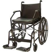 cadeira-de-rodas-em-aco-ortopedia-jaguaribe-1017-plus-preta-pneu-inflavel.centermedical.com.br