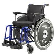 cadeira-de-rodas-em-aluminio-ortopedia-jaguaribe-agile2009-azul-40.centermedical.com.br