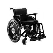 cadeira-de-rodas-em-aluminio-ortopedia-jaguaribe-agile2009-preta-40.centermedical.com.br