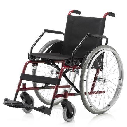 cadeira-de-rodas-em-aco-ortopedia-jaguaribe-cantu-epoxi-vinho.centermedical.com.br