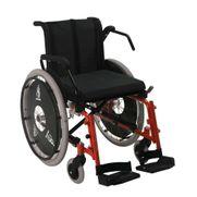 cadeira-de-rodas-em-aluminio-ortopedia-jaguaribe-fit-vinho-40.centermedical.com.br