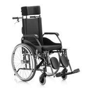 cadeira-de-rodas-reclinavel-ortopedia-jaguaribe-fit-preto-40.centermedical.com.br