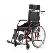 cadeira-de-rodas-reclinavel-ortopedia-jaguaribe-fit-vinho-40.centermedical.com.br
