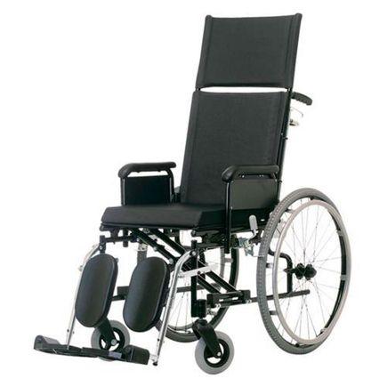 cadeira-de-rodas-reclinavel-ortopedia-jaguaribe-krplus.centermedical.com.br