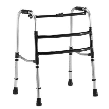 andador-em-aluminio-ortopedia-jaguaribe-pop-dobravel-e-articulavel.centermedical.com.br