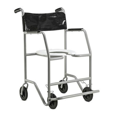 cadeira-de-banho-em-aco-ortopedia-jaguaribe-big-lx.centermedical.com.br