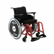 cadeira-de-rodas-em-aluminio-ortopedia-jaguaribe-agile-vinho-40.centermedical.com.br