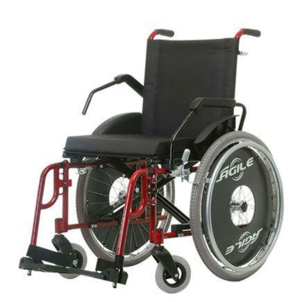 cadeira-de-rodas-em-aluminio-ortopedia-jaguaribe-agile-fat-vinho-50cm.centermedical.com.br