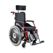 cadeira-de-rodas-reclinavel-ortopedia-jaguaribe-agile-vermelho-40cm.centermedical.com.br