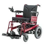 cadeira-de-rodas-motorizada-ortopedia-jaguaribe-jaguar-40cm.centermedical.com.br