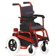 cadeira-de-rodas-motorizada-ortopedia-jaguaribe-jaguar-infantil.centermedical.com.br