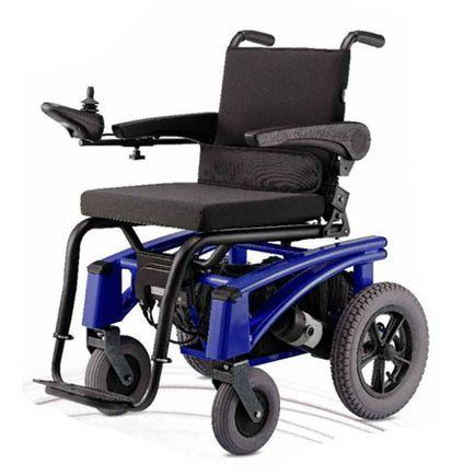 cadeira-de-rodas-motorizada-ortopedia-jaguaribe-puma-40cm.centermedical.com.br