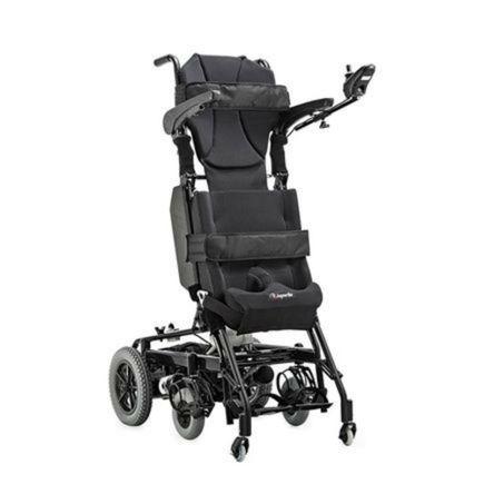 cadeira-de-rodas-motorizada-ortopedia-jaguaribe-stand-up.centermedical.com.br