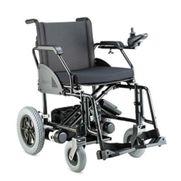 cadeira-de-rodas-motorizada-ortopedia-jaguaribe-tiger.centermedical.com.br