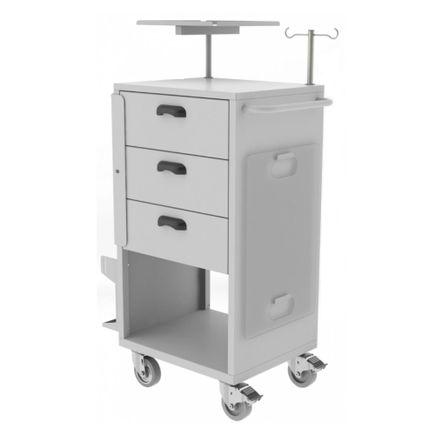 carro-de-emergencia-hospitalar-cm1234.centermedical.com.br