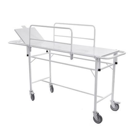 carro-padiola-com-grades.centermedical.com.br