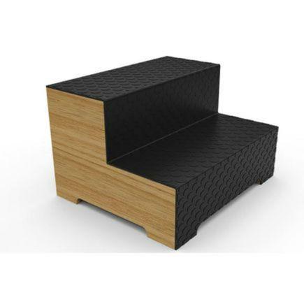 escada-em-madeira-carci-2-degraus.centermedical.com.br