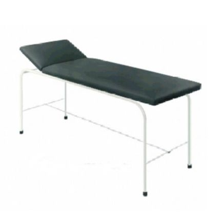 mesa-para-exames-clinicos-obeso.centermedical.com.br