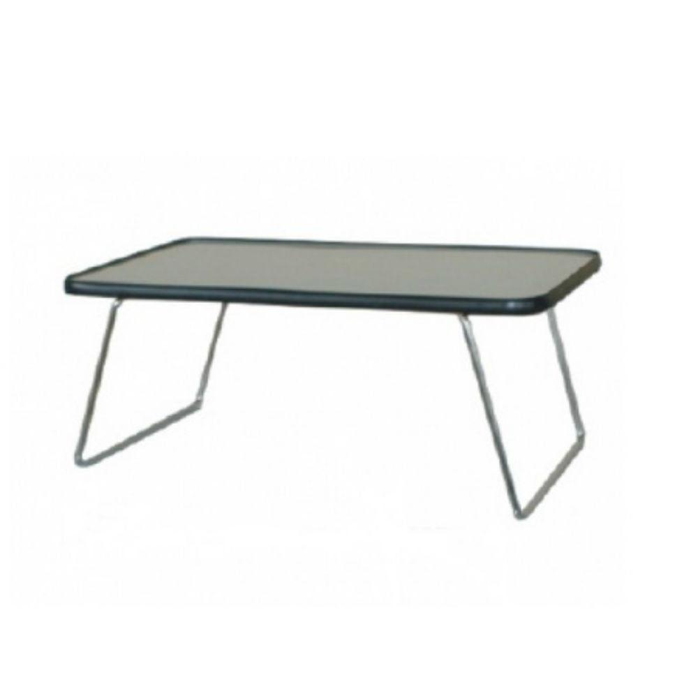 Mesa para refei o no leito port til centermedical - Mesa para portatil ikea ...