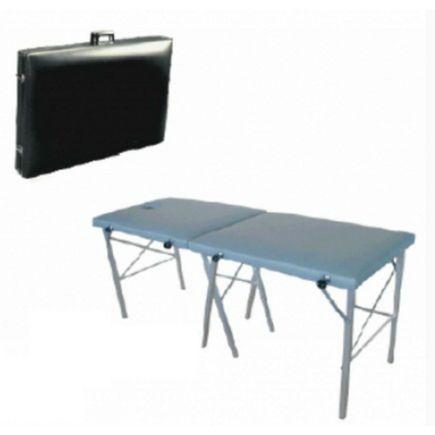 mesa-p-massagem-mala-dobravel-c-orificio-plastificado.centermedical.com.br
