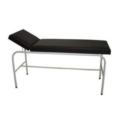 mesa-p-massagem-p-obeso-200kg.centermedical.com.br