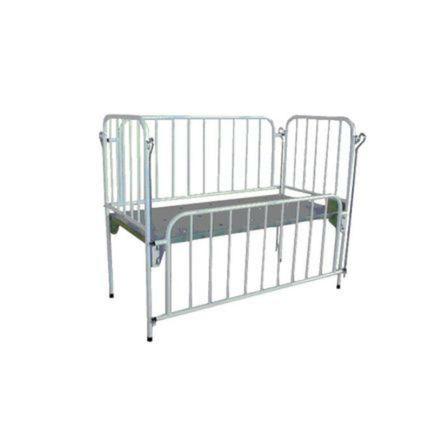 cama-infantil-standart-1-50-x-0-70.centermedical.com.br