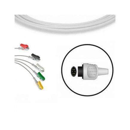 cabo-paciente-5-vias-compativel-biolight-tipo-neo-pinch-epx-c501-n.centermedical.com.br