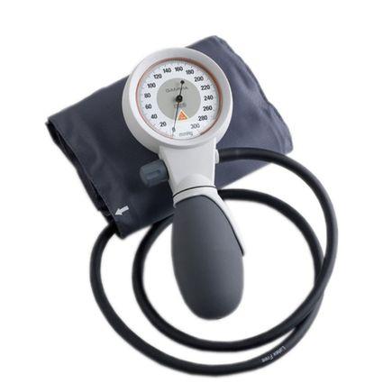 aparelho-de-pressao-arterial-esfigmomanometro-heine-gamma-g5-infantil.centermedical.com.br