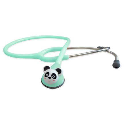 estetoscopio-pediatrico-spirit-master-lite-fun-animal-verde.centermedical.com.br